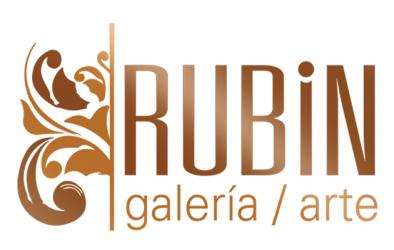 Galería Rubín -